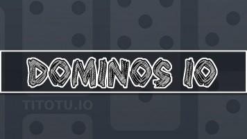 DOMINO.io