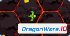 DRAGONWAR.io