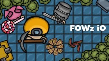 FOWZ.io