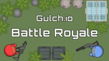 Gulch.io