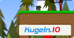 KUGEL.io