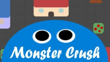 MONSTERCRUSH.io