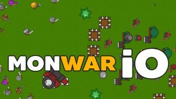 MONWAR.io