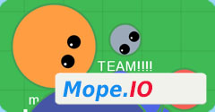 Mopio