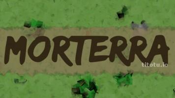MORTERRA.io