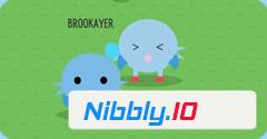 NIBLY.io