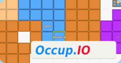 OCCUP.io