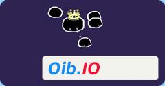 OIB.io