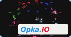 OPKA.io