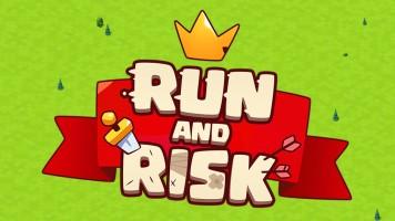 RunAndRisk.io