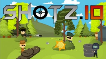 SHOTZ.io