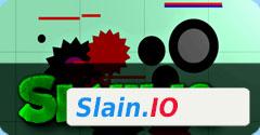 SLAIN.io