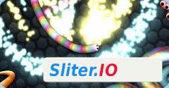 SLITER.io