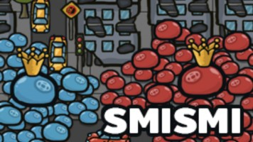 SmiSmi.io
