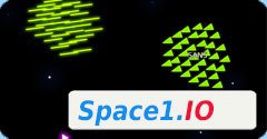 SPACE.io