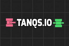 TANQS.io