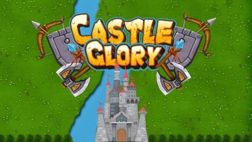 CASTLEGLORY.io