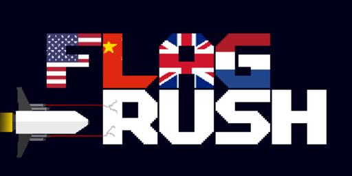 FLAG.io