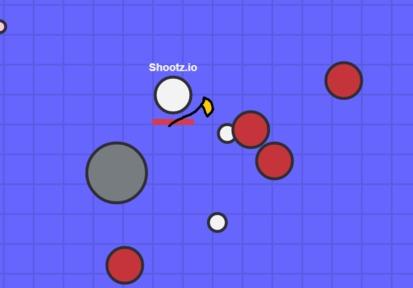 SHOOTZ.io