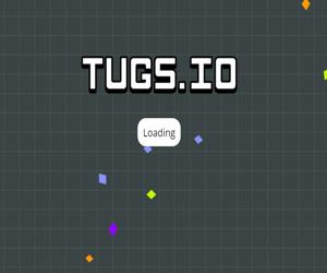 TUGS.io