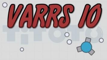 VARRS.io
